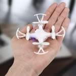 Mini-dron FLY