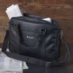 Torba na laptop 15.6″ Oxford