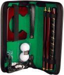 Zestaw do gry w golfa
