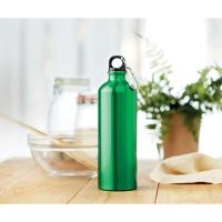 Butelka aluminiowa BIG MOSS, 750 ml