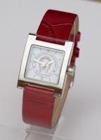 Damski zegarek na rękę CL19L