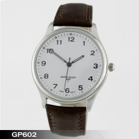 Męski zegarek na rękę GP602