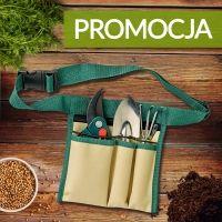 Zestaw ogrodnika Pakiet Promocyjny
