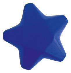 Antystresowa gwiazda