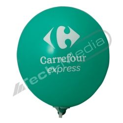 Balon helowy 10 cali