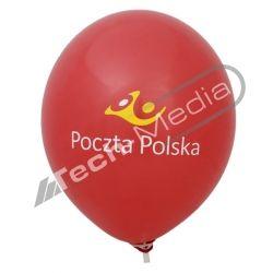 Balon helowy 12 cali