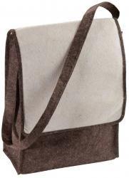Filcowa torba na zakupy ′mainz′