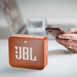 JBL głośnik Bluetooth