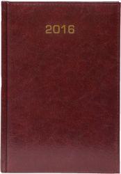 Kalendarz 2016 A4 dyrektorski