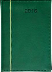 Kalendarz 2016 A5 z przeszyciem