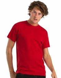 Koszulka Exact 150 kolor