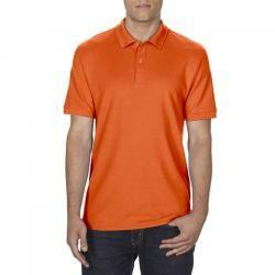 Koszulka polo Piqué