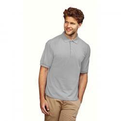 Koszulka polo, pique