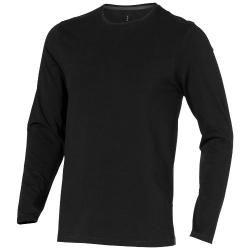Koszulka z długim rękawem Ponoka