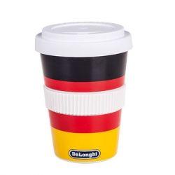 Kubek reklamowy Coffee 2 Go 350 ml