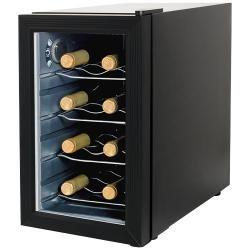 Lodówka do wina Duras na 8 butelek
