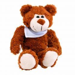 Maskotka pluszowa ″Teddy″