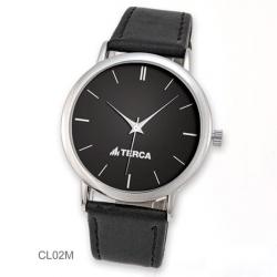 Męski zegarek na rękę CL02M