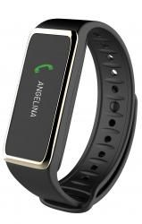 MyKronoz Smartwatch ZEFIT2 + BIAŁY PASEK GRATIS!