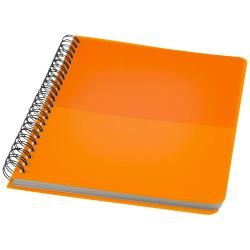 Notatnik A5 Colour Block