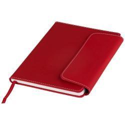 Notes A5 Horsens i długopis ze stylusem