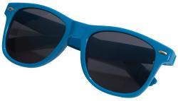 Okulary przeciwsłoneczne STYLISH, niebieski
