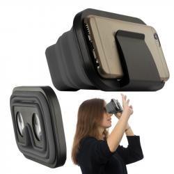 Okulary VR TRIPOLI