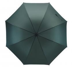 Parasol bez automatu TORNADO, szary
