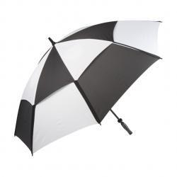 parasol golfowy wiatroszczelny