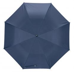 Parasol, MINI, ciemnoniebieski – DOSTĘPNY W WYPRZEDAŻY