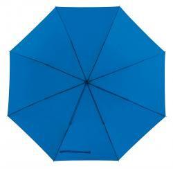 Parasol, HIP HOP, niebieski