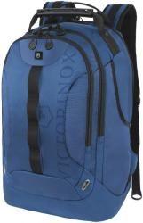 Plecak na laptopa Victorinox Sport Scout 16″ / 41 cm, niebieski