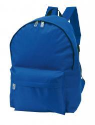 Plecak TOP, niebieski
