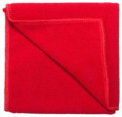 Ręcznik Kotto czerwony