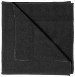Ręcznik Lypso czarny