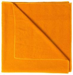 Ręcznik Lypso pomarańcz