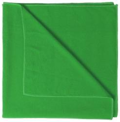 Ręcznik Lypso zielony