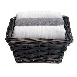 Ręczniki kuchenne