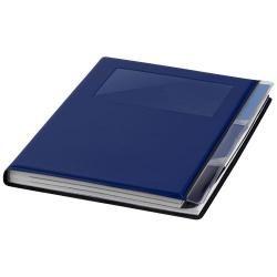 Slotz notebook - RYL