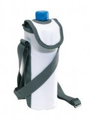 Torba izotermiczna na ramię EASYCOOL, biały