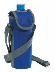 Torba izotermiczna na ramię EASYCOOL, niebieski