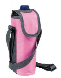 Torba izotermiczna na ramię EASYCOOL, różowy