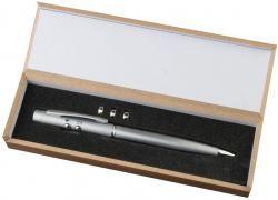 Wskaźnik laserowy