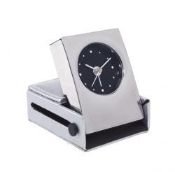 Zegarek podróżny ″MACAU″