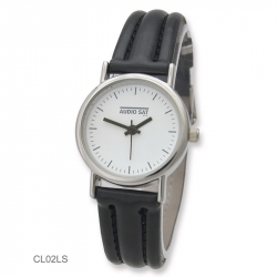 Zegarek damski CL02LS