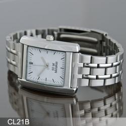 Zegarek męski CL21B