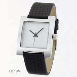 Zegarek unisex CL19M