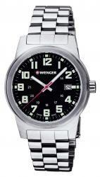 Zegarek Wenger Field  01.0441.138