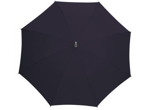 Parasol automatyczny, golf, MAGIC, fioletowy