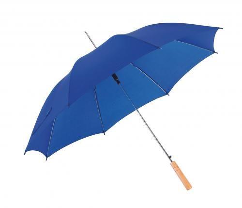 Parasol automatyczny, SALSA, niebieski